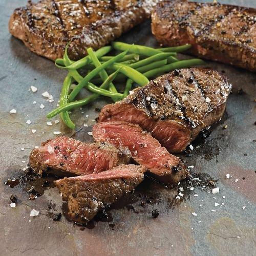 Omaha-Steaks-6-4-oz-Sirloin-Supremes-0