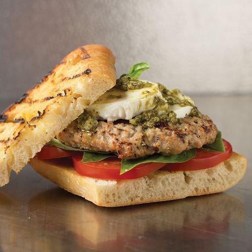 Omaha-Steaks-8-4-oz-Turkey-Burgers-0