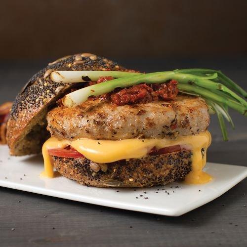 Omaha-Steaks-8-5-oz-Pork-Bacon-Burgers-0