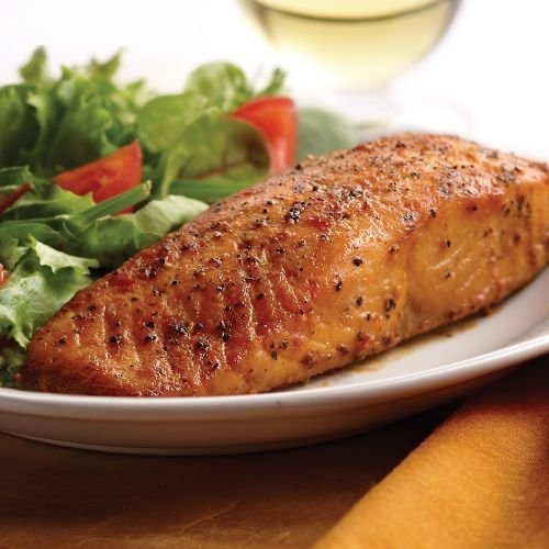 Omaha-Steaks-8-6-oz-Marinated-Salmon-Fillets-0