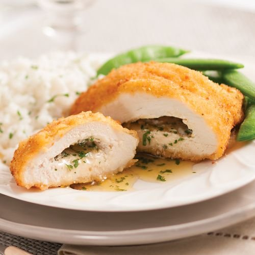 Omaha-Steaks-8-775-oz-Breast-of-Chicken-Kiev-0