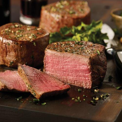 Omaha-Steaks-BBQ-Bliss-0