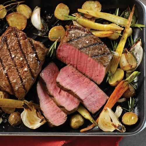 Omaha-Steaks-Family-Value-Pack-0