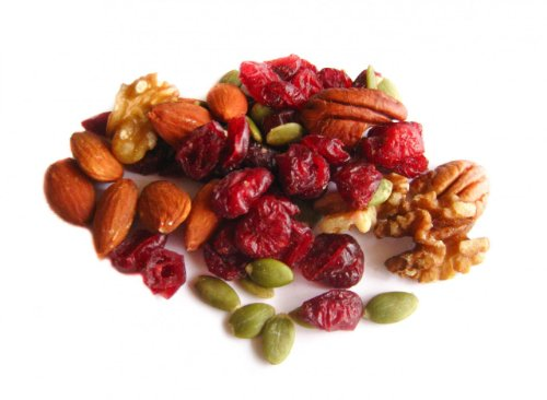 Omega-3-Deluxe-Mix-1-lb-Delicious-Trail-Mix-0