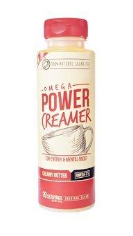 Omega-PowerCreamer-The-All-in-1-Grassfed-Butter-Coffee-Creamer-10-fl-oz-0