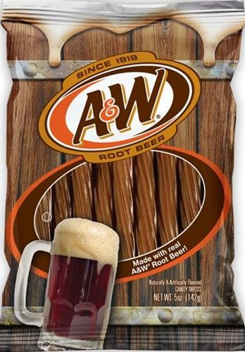 Orange-Grape-Crush-Dr-Pepper-AW-Root-Beer-Licorice-Twists-Assortment-4-Packs-0-0