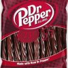 Orange-Grape-Crush-Dr-Pepper-AW-Root-Beer-Licorice-Twists-Assortment-4-Packs-0-1