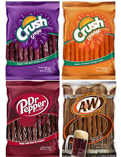 Orange-Grape-Crush-Dr-Pepper-AW-Root-Beer-Licorice-Twists-Assortment-4-Packs-0