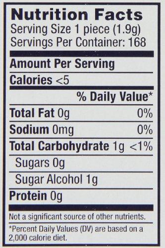 Orbit-Sugarfree-Gum-0-0