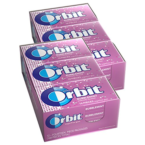 Orbit-Sugarfree-Gum-0