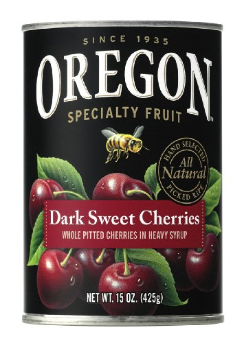 Oregon-Fruit-in-Heavy-Syrup-0