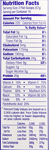 Orgain-Organic-Meal-All-in-One-Nutrition-0-0