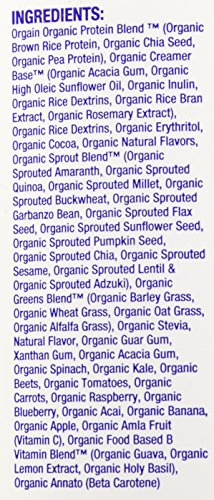 Orgain-Organic-Meal-All-in-One-Nutrition-0-1