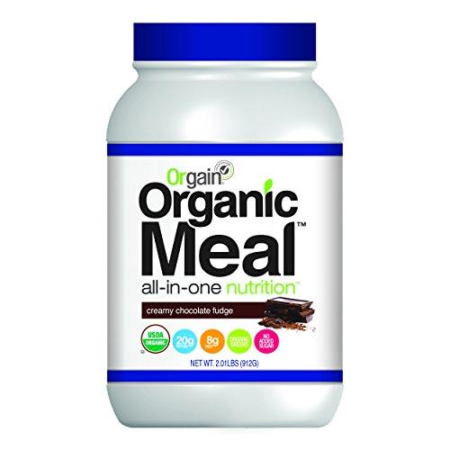 Orgain-Organic-Meal-All-in-One-Nutrition-0