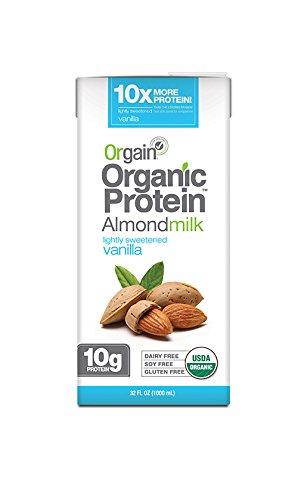 Orgain-Organic-Nutritional-Shake-0