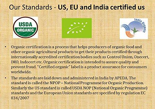 Organic-Black-Spilt-Gram-Urad-Dal-Black-2-lbs-USDA-Certified-0-0