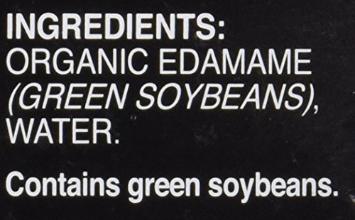 Organic-Edamame-Spaghetti-2-lbs-907g-0-1