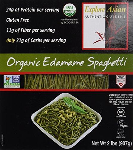 Organic-Edamame-Spaghetti-2-lbs-907g-0
