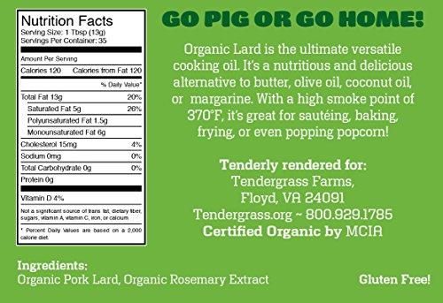 Organic-Lard-16-oz-2-Pack-0-0