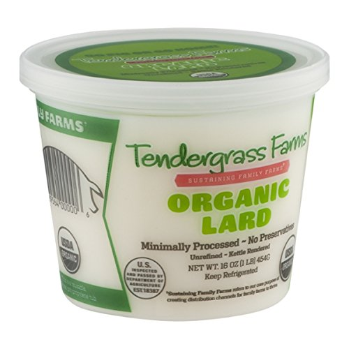 Organic-Lard-16-oz-2-Pack-0-1