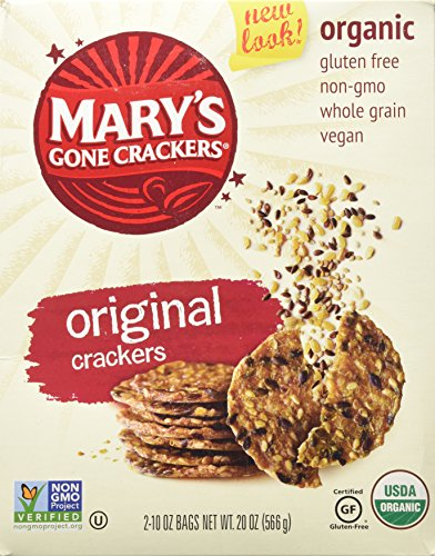 Organic-Marys-Gone-Crackers-10-oz-bag-2-ct-0