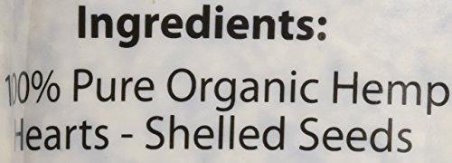 Organic-Raw-Hemp-Seeds-16oz-0-1