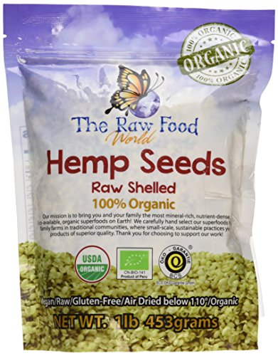 Organic-Raw-Hemp-Seeds-16oz-0
