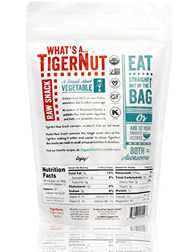 Organic-Raw-Tigernuts-0-0