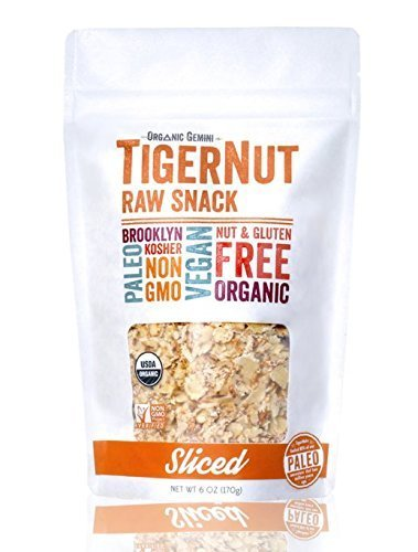 Organic-Raw-Tigernuts-0