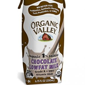Organic-Valley-1-Lowfat-Milk-0