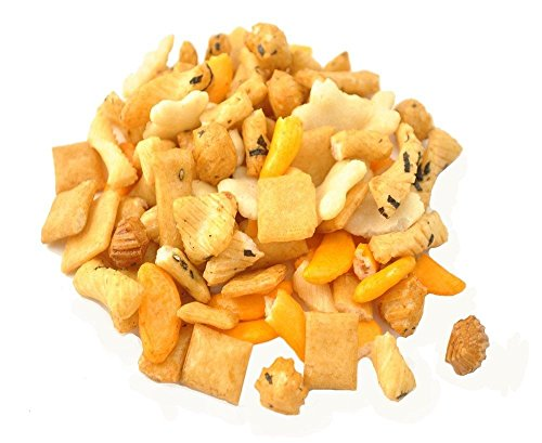 Oriental-Rice-Crackers-2Lb-0-0