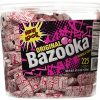 Original-Bazooka-Bubble-Gum-225-Piece-Tub-476-oz-0