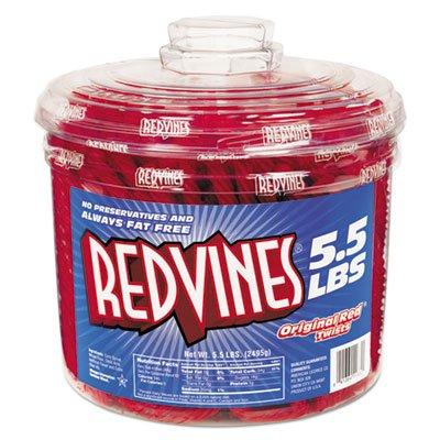 Original-RedTwists-55-Tub-0