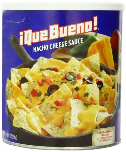 Ortega-Que-Bueno-Nacho-Cheese-Sauce-6-lb-10-oz-0