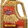 Orville-Redenbacher-Popcorn-Kernel-Jug-Original-5-LB-12-oz-0