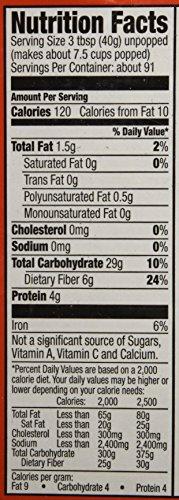 Orville-Redenbachers-Gourmet-Popping-Corn-Original-8-Pound-0-0