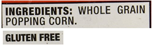 Orville-Redenbachers-Gourmet-Popping-Corn-Original-8-Pound-0-1