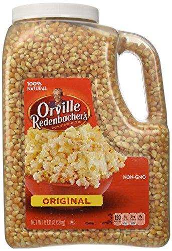 Orville-Redenbachers-Gourmet-Popping-Corn-Original-8-Pound-0