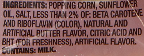 Orville-Redenbachers-Pop-Kit-Popcorn-5-oz-Pack-of-10-0-1