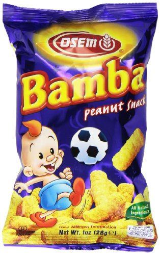Osem-Bamba-Snack-Peanut-1-Ounce-Pack-of-24-0