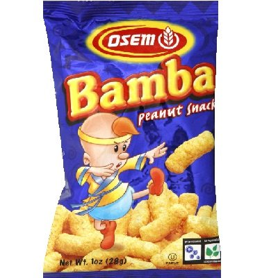 Osem-Bamba-Snacks-Peanut-Flavored-1-Ounce-Packages-Pack-of-24-0