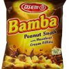 Osem-Hazelnut-Cream-Bamba-21000-ounces-Pack-of18-0