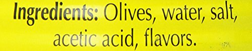 Osem-Mediterranean-Olives-Green-Pitted-18-Ounce-Pack-of-12-0-1