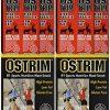 Ostrim-Habanero-Beef-Elk-Snack-Stick-15-oz-10-ctPack-of-2-0