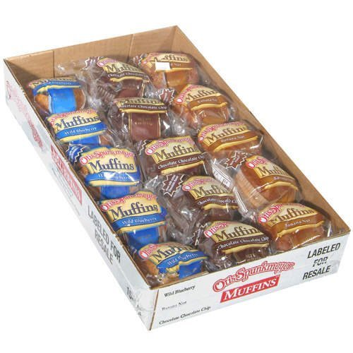 Otis-Spunkmeyer-Muffin-Variety-154-oz-0