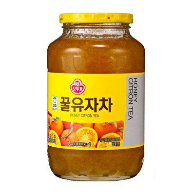 Ottogi-Honey-Citron-Tea-35oz–1kg-1-Bottle-0