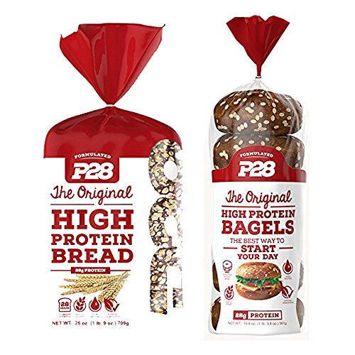 P28-High-Protein-Value-Pack-1-Sandwich-Loaf-1-Bag-of-Bagels-Best-Seller-Includes-7-Day-Clean-EatingHigh-Protein-Meal-Plan-E-Book-0