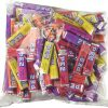 PEZ-Candy-Refills-2-lb-Bag-in-a-BlackTie-Box-0-0