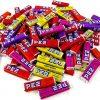 PEZ-Candy-Refills-2-lb-Bag-in-a-BlackTie-Box-0-1