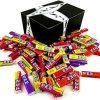 PEZ-Candy-Refills-2-lb-Bag-in-a-BlackTie-Box-0